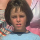Sean Brody Jaws 2