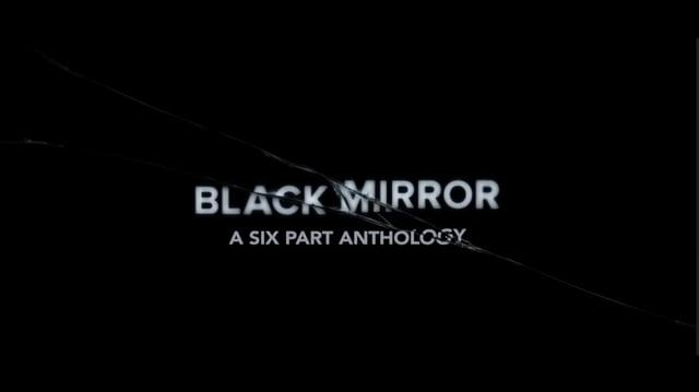 Black Mirror S3 Trailer