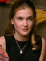 Bre Blair in The Baby-Sitters Club