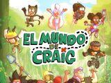 El mundo de Craig