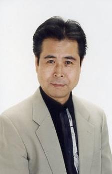Eizō Tsuda
