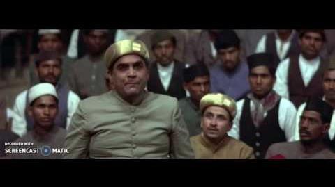"""Gandhi """"podrán tener mi cuerpo pero no mi obediencia"""""""