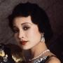 Joan Chen in The Last Emperor