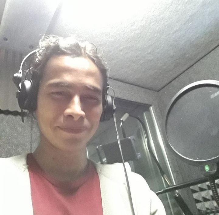 Jesus Eduardo Duarte