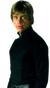 Luke Skywalker 6