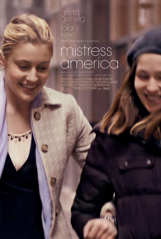 Mistress america xlg.jpg