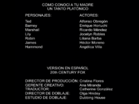 S09E09 Un Tanto Platónico