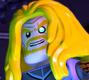SeaKing LegoDCSuperVillains