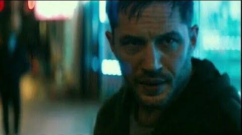 Venom - Teaser Trailer Oficial Español Latino (HD)