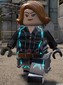 AOU Black Widow