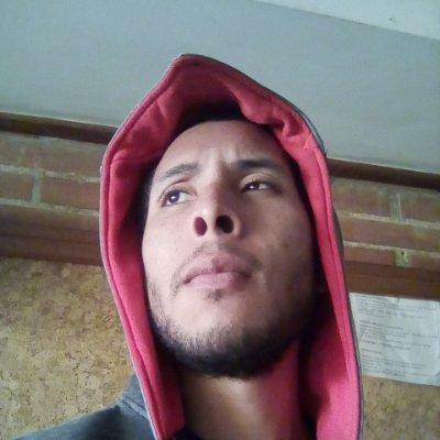 Abraham Aguilar