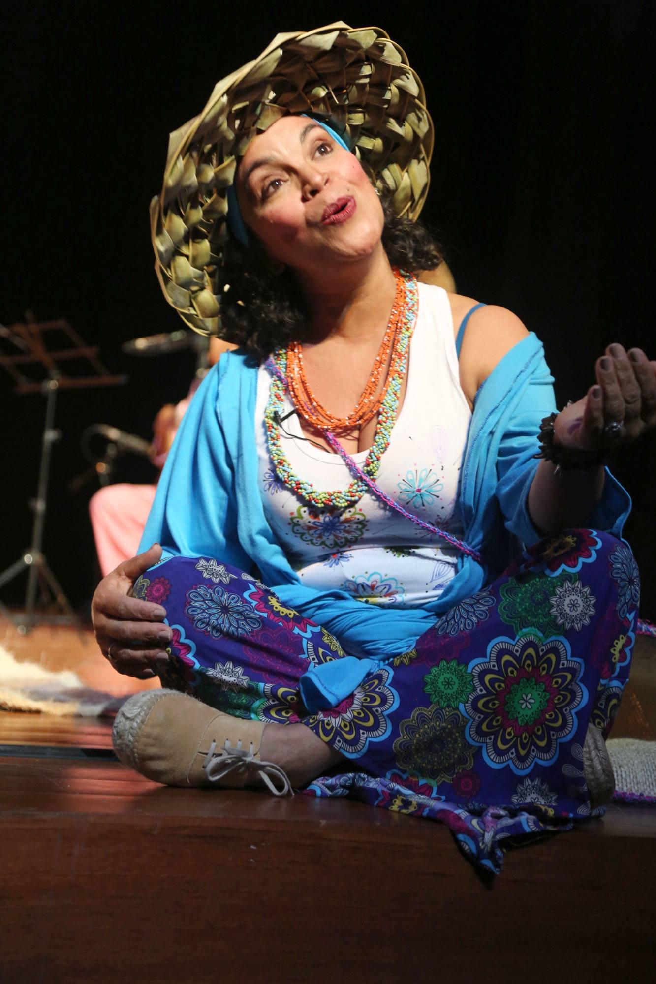 Livia Méndez