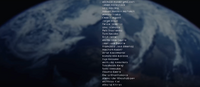 BT1 Credits 7