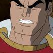 Captain-marvel-superman-batman-public-enemies-9.54
