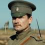 Comandante Sala-LOCG