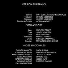 Créditos de doblaje de Little Witch Academia T02E01 (Netflix).jpg