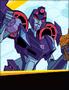 Cyberverse-Decepticons-Shadow-Striker
