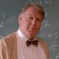 DPS Mr. McAllister