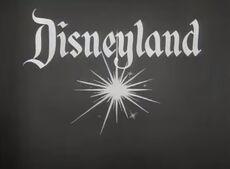 Disneylandia-openings-1a4.jpg