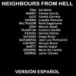 Doblaje Latino de Vecinos Infernales (Episodio 4).jpg