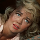Dorothy Malone in The Last Voyage