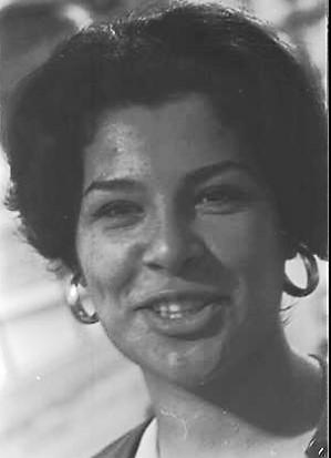 Dulcina Carballo
