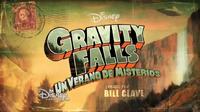 GravityFallsLogoEspañolVersionRaromageddon1
