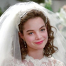 Kimberly Williams-Paisley Father of the Bride
