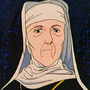 Madre superiora lnranime