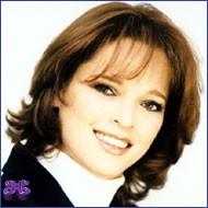 Marcela Páez