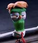 Pidgeon-toady-storks-15
