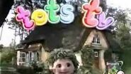 Tots Tv - Opening y Ending (Discovery Kids Latinoamerica) 2001