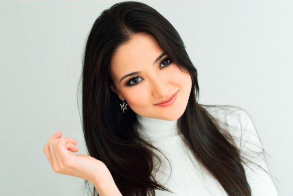 Hiromi Hayakawa