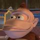 Baby Kong