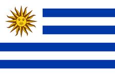 Bandera Uruguay.png