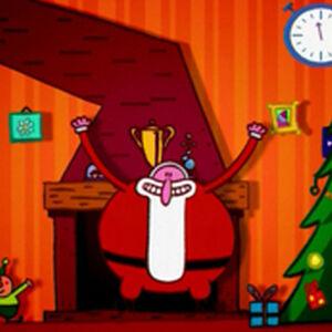 Calendario navidad.jpg