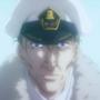 Capitán (7S)