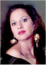 Katalina Múzquiz