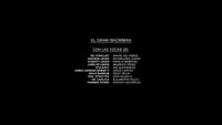 EL GRAN SHOWMAN CRÉDITOS 02