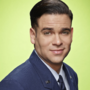 GLEENoahPuckerman