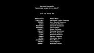 Greys Anatomy créditos T8 1 Netflix