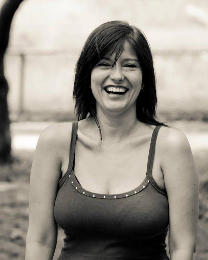 Ivette García