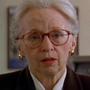 PPS Sra. Sellner