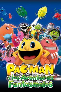 Pacman-y-las-aventuras-fantasmales.jpg