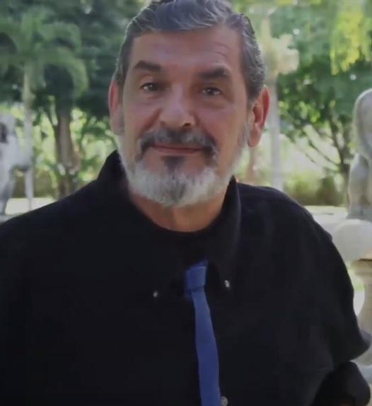 Rafael Monsalve