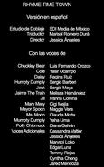 RhymeTimeTown Credits(ep.5)