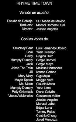 RhymeTimeTown Credits(ep.5).png