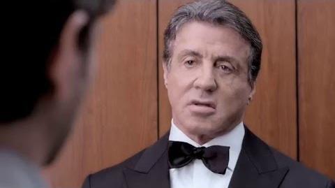 """Video informativo Tecate """"Te hace falta ver más bax"""""""
