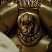 Alien bueno El Quinto elemento
