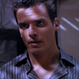 Antonio Sabato Jr. in Crash Landing